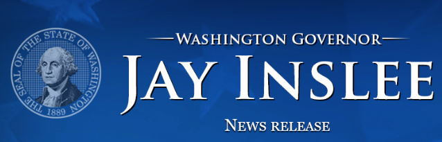 Inslee requiring vaccination